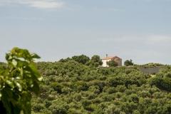 stalos-village-0025