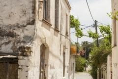 stalos-village-0027