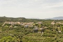 stalos-village-0029