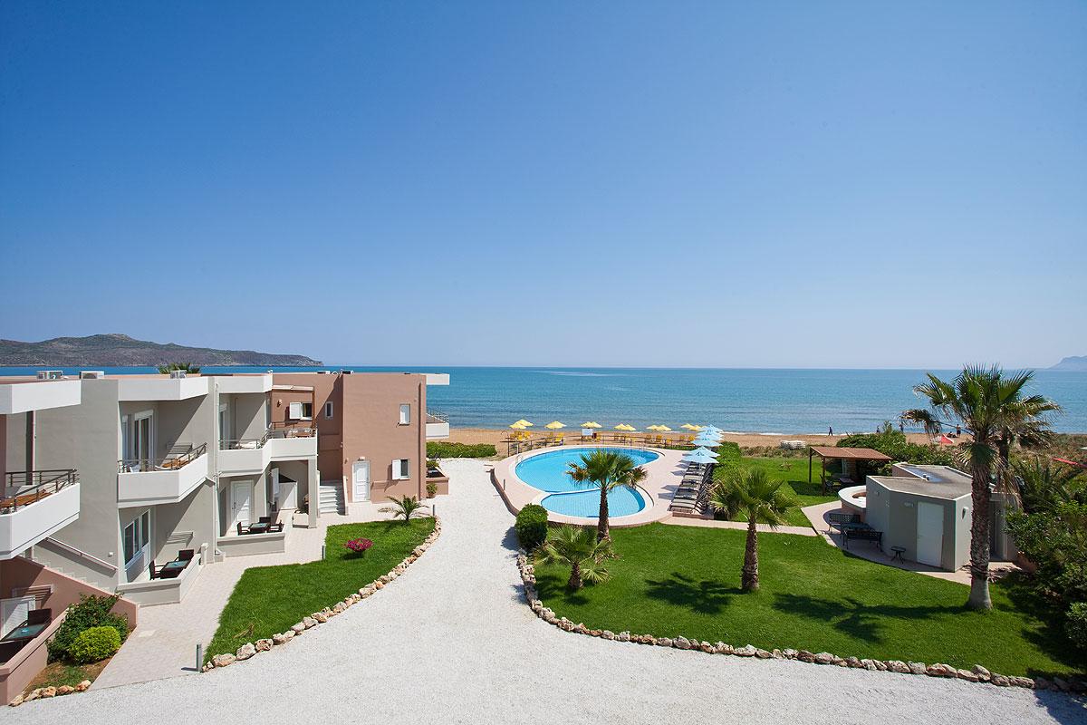 Port Union Apartments For Rent