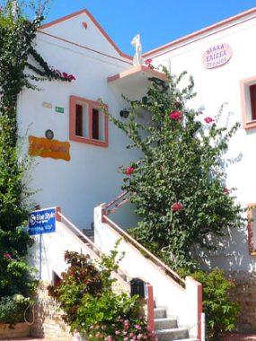 villa-elizea